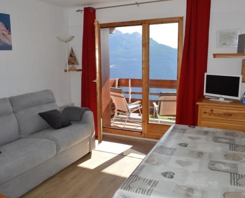 Location appartement www.loc-larosiere.com